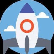 service-icon-startup